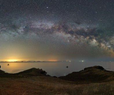 _IMG0321 Panorama